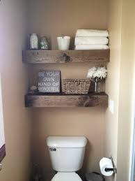 ideas for bathroom decorating bathroom decor 90 best bathroom decorating ideas decor design