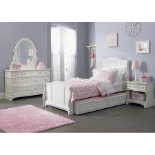 El Dorado Furniture Bedroom Sets Bedroom Smashing Usa Intended Amp Luxury Fashion Furniture Store