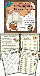 Thanksgiving Math The 25 Best Thanksgiving Letter Ideas On Pinterest Monogram