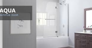 shower stunning shower tub units tubsshowers 1 bathroom stunning full size of shower stunning shower tub units tubsshowers 1 bathroom stunning shower tub units