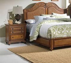 Bedroom Sideboard Furniture Inspiring Homemade Headboards For Wonderful Bedding