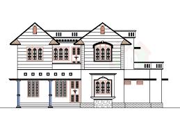 house plans smalltowndjs com beautiful 2 home loversiq