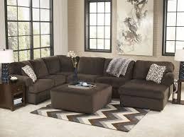 122 best living room images on pinterest home living room ideas