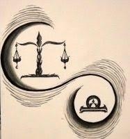 Libra Tattoos Ideas 44 Best Tattoos Images On Pinterest Libra Tattoo Libra Scale