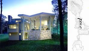 pool guest house plans guest house designs beautiful 31 guest house plans pool guest
