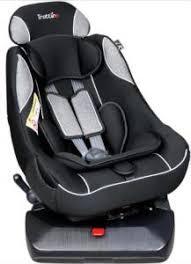 siege auto pivotant clipperton siège auto pivotant trottine pitcairne t55 tt gr 0 2 avec 10 sur