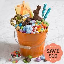 easter badkets gourmet easter baskets online shari s berries
