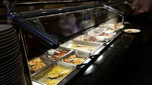 Rhode Island Lobster Buffet by Yumi Garden Buffet Middletown Restaurant Reviews Phone Number