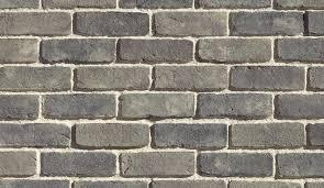 stone brick eagle stone your stone brick veneer expert