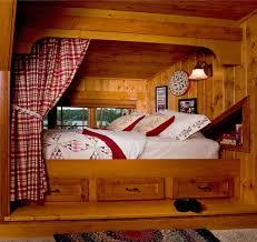 bedroom nook bedroom nook 12 tiny green cabins