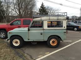 90s land rover for sale the muddy chef challenge tag the land rover muddy chef challenge