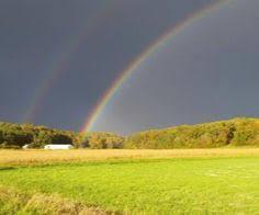 Weatherbug Backyard Dan Sullivan In Lake Mohawk Nj Took This Awesome Photo Submit