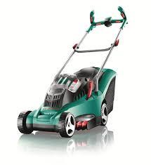 lawn mower reviews best in uk 2015 2016