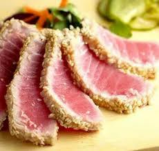 goosto cuisine accueil recettes de cuisine goosto