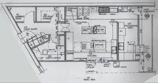 Beautiful Floor Plans Elegant Interior And Furniture Layouts Pictures 28 Restaurant