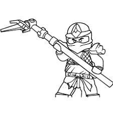 40 free printable ninjago coloring pages
