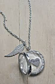 memorial jewelry for ashes best 25 pet memorial jewelry ideas on pet memorials
