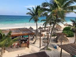 tulum mexico hotel la zebra luxury in the heat greeblehaus