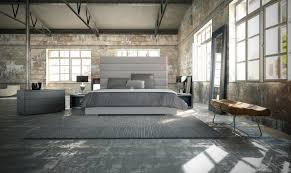 piquant room ideas then guys in room ideas plus guys in cool room large large size of genuine bedroom paint ideas with guys along with bedroom decorating ideas