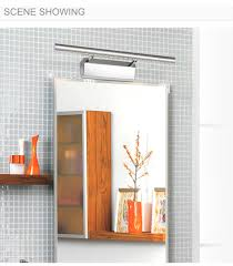 home decor bathroom mirror cabinets with lights small japanese