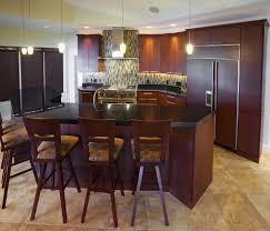 les hottes de cuisine hotte de cuisine 90 cm adorable hottes de cuisine silencieuse