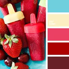 3503 best colour palette images on pinterest colors color