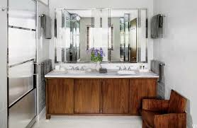 18 great ideas for bathroom double vanities photos architectural