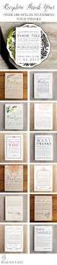 Thank You Note After Dinner Party - best 25 thank you note wording ideas on pinterest thank you