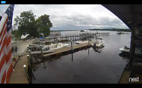 freedom boat club of jacksonville florida freedom boat club