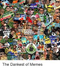Collage Memes - dank meme collage mne vse pohuj