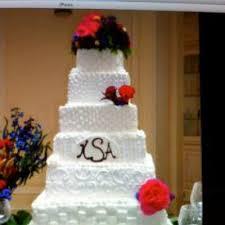 16 cake stand 16 14 12 10 8 6 square cake stand set 6 tier cake stand