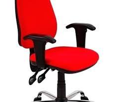fauteuil siege baquet fauteuil de bureau siege baquet comparatif fauteuil de bureau