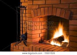 fireplace poster id 15601526