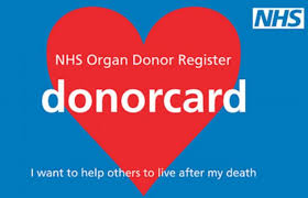 organ donors could jump transplant waiting list nhs plans to
