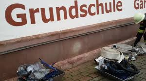 Pressebericht Polizei Rastatt Baden Baden Polizei übersicht Bnn