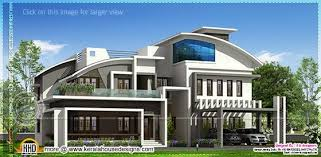 Home Design And Floor Plans Kerala Home Design And Floor Plans Contemporary Luxury House