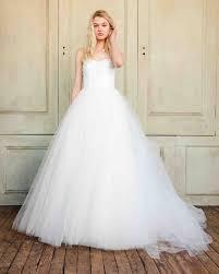 christos wedding dresses christos 2018 wedding dress collection martha stewart