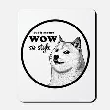 Meme Mouse Pad - meme mousepads buy meme mouse pads online cafepress