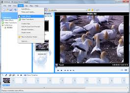 membuat video streaming dengan xp top 10 tools to rotate video quickly and freely