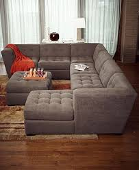 Best Canape Sectionel Images On Pinterest Living Room Ideas - Living room couches and chairs