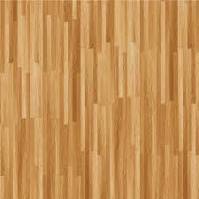 Last Row Of Laminate Flooring Install Laminate Flooring Company Twin Brothers Flooring
