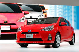 toyota prius cost of ownership consumer reports cars with highest lowest ownership costs newsday