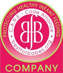 Share Image Png by Rachel U0027s Remedies Llc Breastfeed Comfortably Rachel U0027s Remedy