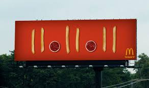 outdoor advertising association of america inc about ooh