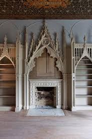 Gothic Interior Design by Gothic Home Interior Interiors Pinterest Gothic Interiors