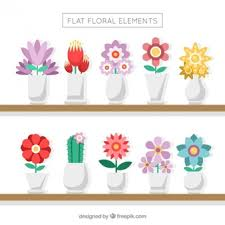 Clipart Vase Of Flowers Vase Vectors Photos And Psd Files Free Download