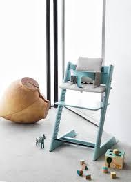 Ikea Baby Chair Price Chairs Poang Lounge Chair Ikea Pipiku Dynu Regarding Ikea