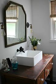nate berkus bath our fixer upper master bath before after u2014 miss molly vintage