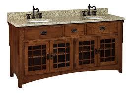 bathroom vanities dovetails furniture