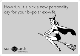 Ex Wife Meme - psycho ex wife quotes google search pinteres